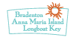 Bradenton Gulf Islands Travel Journal